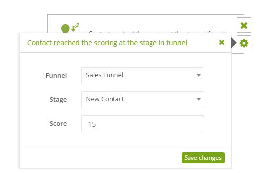 scoring3