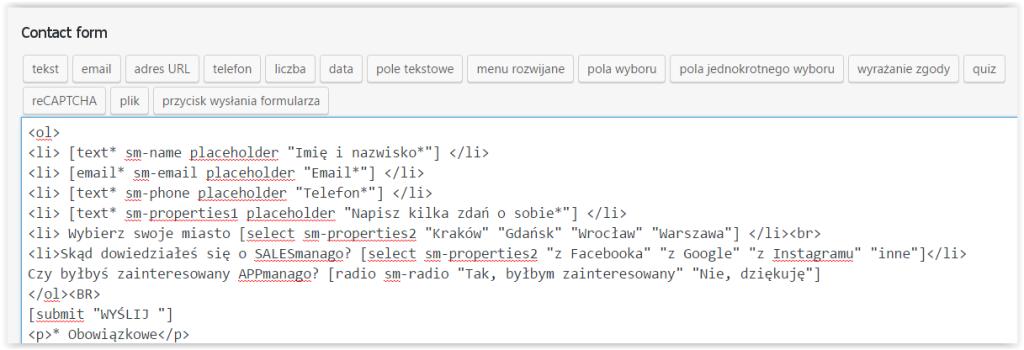10_plugin_code