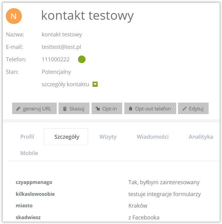 13pl_example_form_zrobione