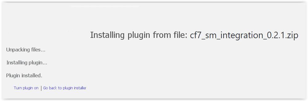 4_installing